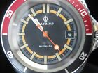 CANDINO AUTOMATIC DIVER. REDUCED !