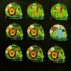 Mini Pinball Maze Game 24 Pack - Classic Animal Maze Pinball Games - Party Fa...
