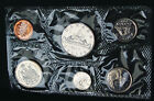 1968 Canada Prooflike PL set 6 perfect coins special low price no envelope