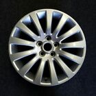 18X8 INCH BUICK REGAL 2011 2012 2013 OEM Factory Original Alloy Wheel Rim 4100