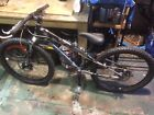 Specialized Mountain Bike Hotrock 24