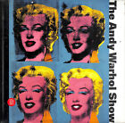 Detailed Introduction to Collecting Andy Warhol Memorabilia 32