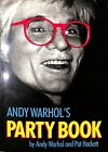 Detailed Introduction to Collecting Andy Warhol Memorabilia 37