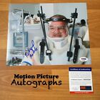 RICHARD RIEHLE SIGNED 8X10 PHOTO AUTOGRAPH PSA DNA COA OFFICE SPACE