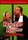 Road Trip for Ralphie DVD