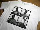 GETO BOYS XL T Shirt lp rap OG cassette texas gangsta cant be stopped mind nip