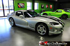 1998 Dodge Viper GTS Coupe for $24900 dollars
