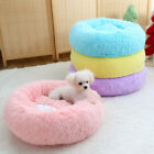 Chihuahua Yorkshire Teacup dogs Bed Pet Cat Kitten Bed Mat Soft Warm Dog Pet Pad