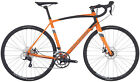 New 2016 Raleigh Merit 2 Complete Road Bike