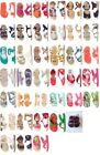 Gymboree Girls Shoes Sandals Flip Flops Casual Water 7 8 9 10 11 12 13 1 2 3 NWT