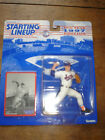 1997 Nolan Ryan Starting Lineup Figure- UNOPENED-MINT