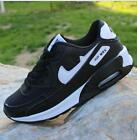 2017 New mens Sneakers Casual Sports Athletic Running Trainers Fashion Shoes