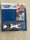 1995 Barry Bonds Starting Lineup Sealed