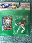 1997 Dan Marino Starting Lineup Sealed Fresh From Case / Miami Dolphins