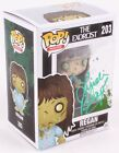 2015 Funko Pop Exorcist Vinyl Figures 10