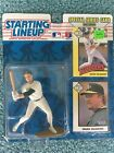 1993 Mark Mcgwire Starting Lineup New- Sealed