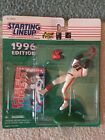 1996 Carl Pickens Starting Lineup Sealed New