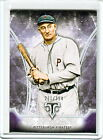 Who Else Wants a T206 Honus Wagner? The Holy Grail Hits eBay 6