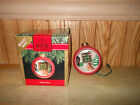 Hallmark Keepsake Magic Light Christmas Ornament
