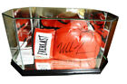 Mike Tyson Boxing Cards and Autographed Memorabilia Guide 42