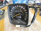 NOS Yamaha OEM Speedometer Assembly 1978 1979 XS1100 2H7-83570-A0