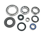 Honda TRX350D FourTrax Foreman 4x4 ATV Rear Differential Bearing Kit 1987-1989