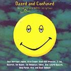 * Dazed and Confused [Music from the Motion Picture] soundtrack