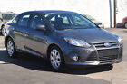 2012 Ford Focus SE Only for $5500 dollars