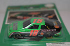 EPI Sports Collectibles SHELL Motorsports #18 Interstate Batteries Stock Car