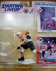 ERIC LINDROS 1993 STARTING LINEUP