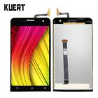 Lcd Display Digitizer Touch Screen For Asus Zenfone 5 A501CG A500CG A500KL T00F