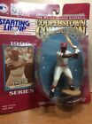 Starting Lineup 1996  Cooperstown Joe Morgan Cincinnati Reds