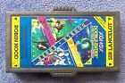 Atari 2600 - Robin Hood / Sir Lancelot - game cartridge only - tested, working