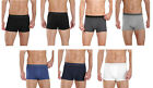 NEW JOCKEY MEN'S MODERN TRUNK UNDERWEAR STYLE-1015 WITH FREE WORLDWIDE SHIPPING