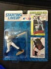 1993 Frank Thomas Kenner Starting Lineup Extended Series