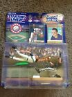 Starting Lineup Classic Doubles 1999 Alex Rodriguez Figure 2-Pack
