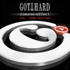 Domino Effect GOTTHARD CD ( FREE SHIPPING)