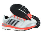 Adidas Supernova Sequence 7M Running Mens Shoes Size 9