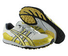 Asics Hyper RocketGirl X Womens Shoes Size 6