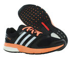 Adidas Questar Boost Techfit Womens Shoes Size 55