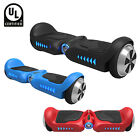 Kid Hoverboard UL2272 Certified 45 Mini Self Balance 2 Wheels Electric Scooter