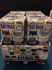 Funko Mystery Minis VINTAGE BATMAN COLLECTION full case of 12 Gamestop Exclusive