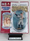 1995 Kenner SLU Starting Lineup Cooperstown Collection Babe Ruth NY Yankees MINT