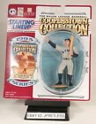 1995 Kenner SLU Starting Lineup Cooperstown Collection Babe Ruth NY Yankees B NM