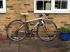 Trek 12 Road Bike 47 frame used but in good condition