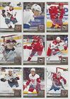 2013-14 Upper Deck AHL Hockey Cards 4