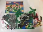 Lego Pirate Set 6278 enchanted island islanders lot