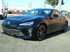 2017 Toyota 86  2017 below $8000 dollars
