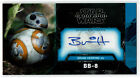 1996 Topps Star Wars 3Di Widevision Trading Cards 17