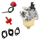 951 10974A Snow Thrower Engine Carb For Craftsman 22 24 179cc Troy Bilt Parts